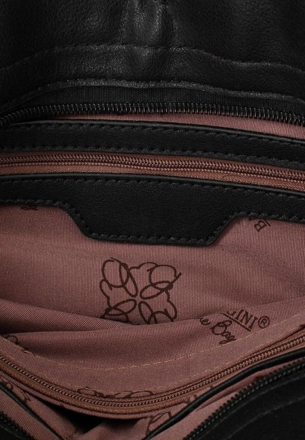 Большая сумка Baggini 29453/10: изображение 2
