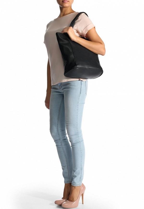 Большая сумка Baggini 29453/10: изображение 3