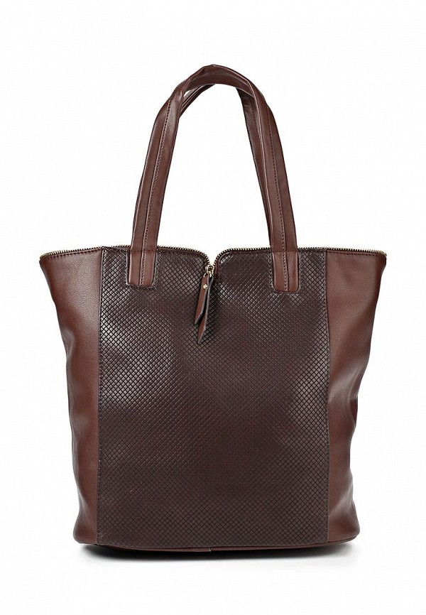 Большая сумка Baggini 29453/23: изображение 1