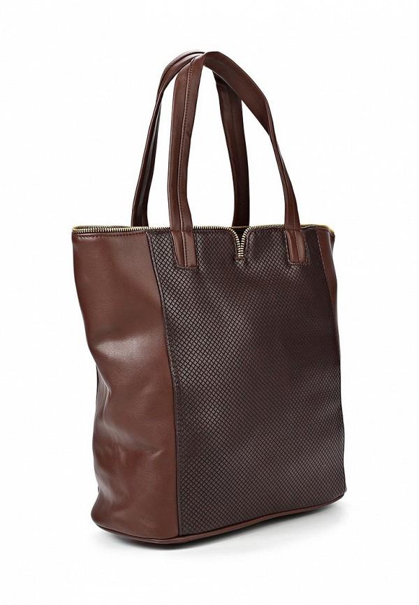 Большая сумка Baggini 29453/23: изображение 2