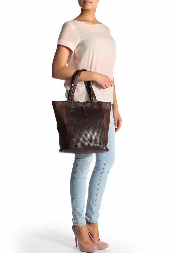 Большая сумка Baggini 29453/23: изображение 4
