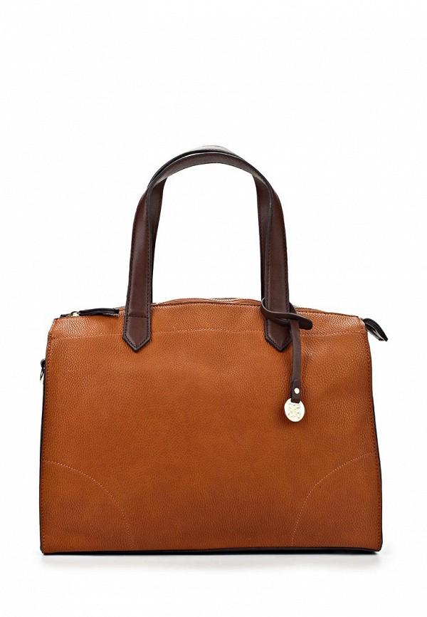 Большая сумка Baggini 29454/25: изображение 1