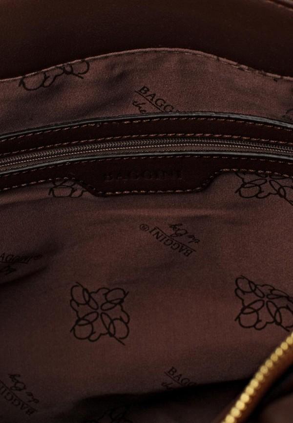 Большая сумка Baggini 29454/25: изображение 2