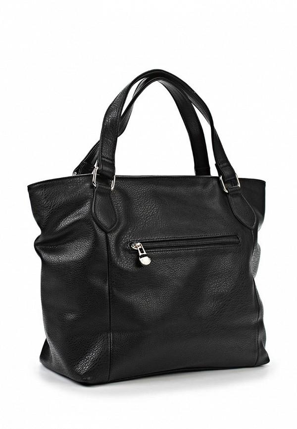 Большая сумка Baggini 29468/10: изображение 2