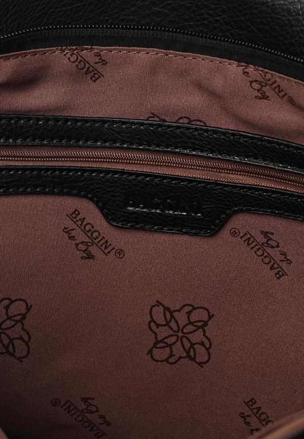 Большая сумка Baggini 29468/10: изображение 3