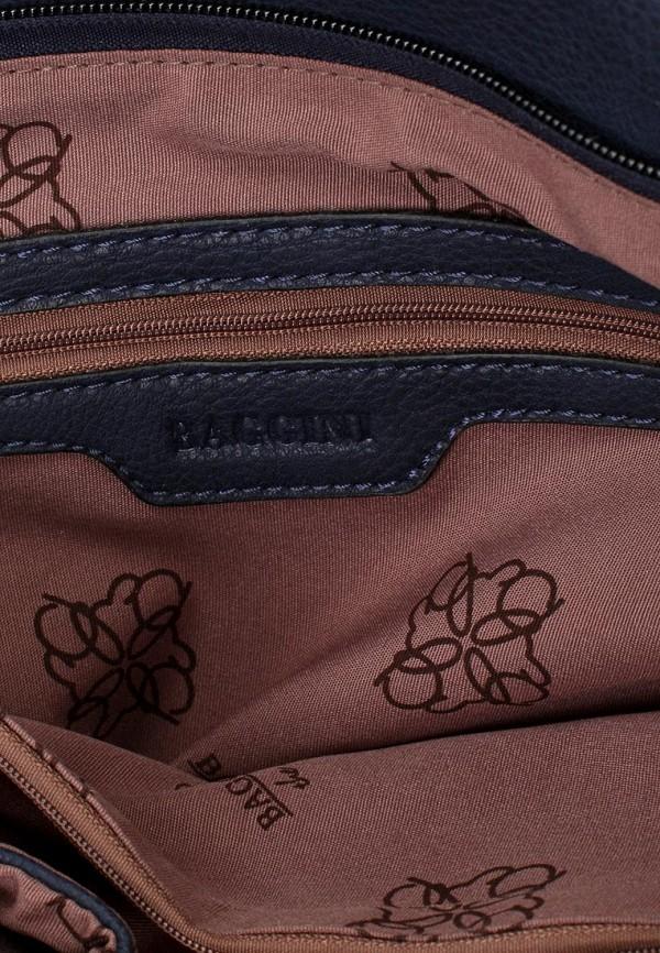 Большая сумка Baggini 29468/43: изображение 2