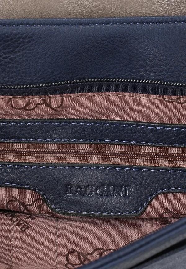 Сумка Baggini 29469/43: изображение 2