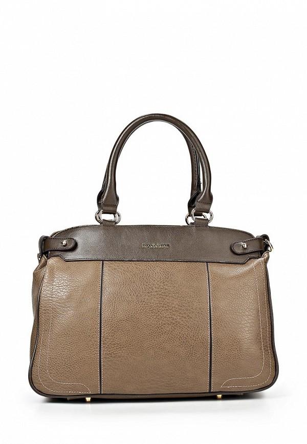Большая сумка Baggini 29472/33: изображение 1