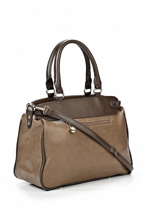 Большая сумка Baggini 29472/33: изображение 2
