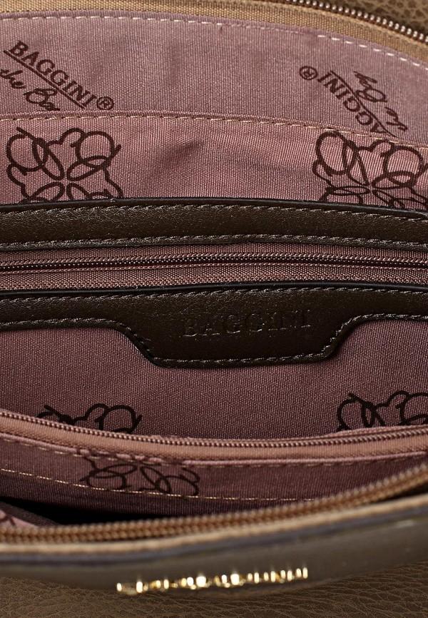 Большая сумка Baggini 29472/33: изображение 3