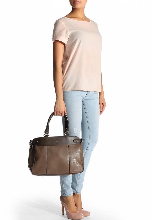Большая сумка Baggini 29472/33: изображение 4