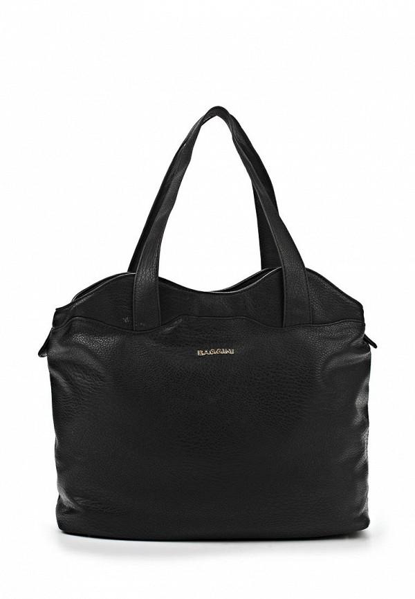 Большая сумка Baggini 29482-1/10: изображение 1