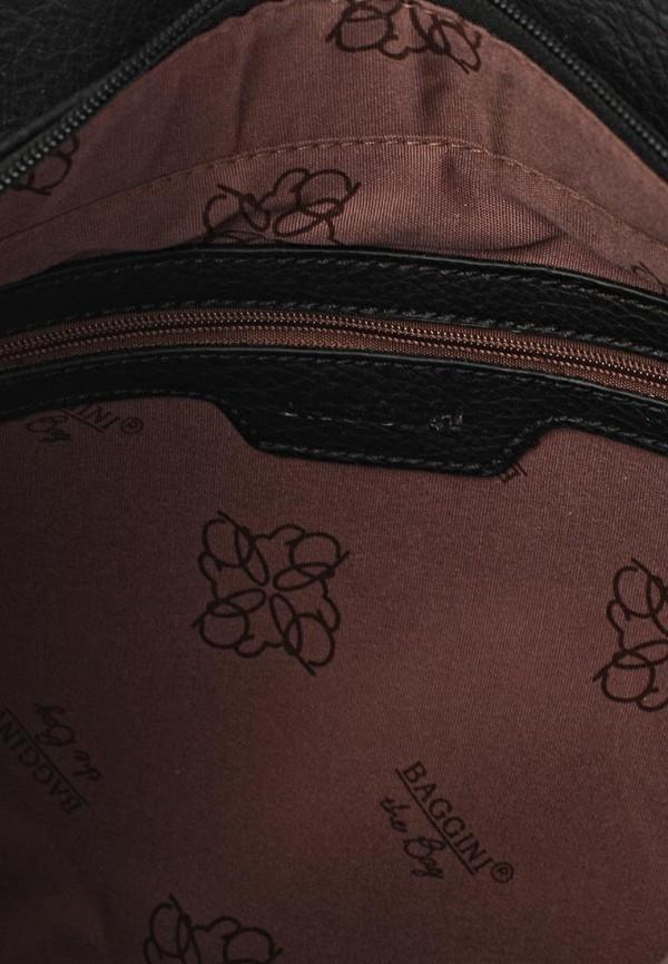 Большая сумка Baggini 29482-1/10: изображение 2
