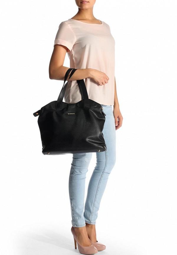Большая сумка Baggini 29482-1/10: изображение 3