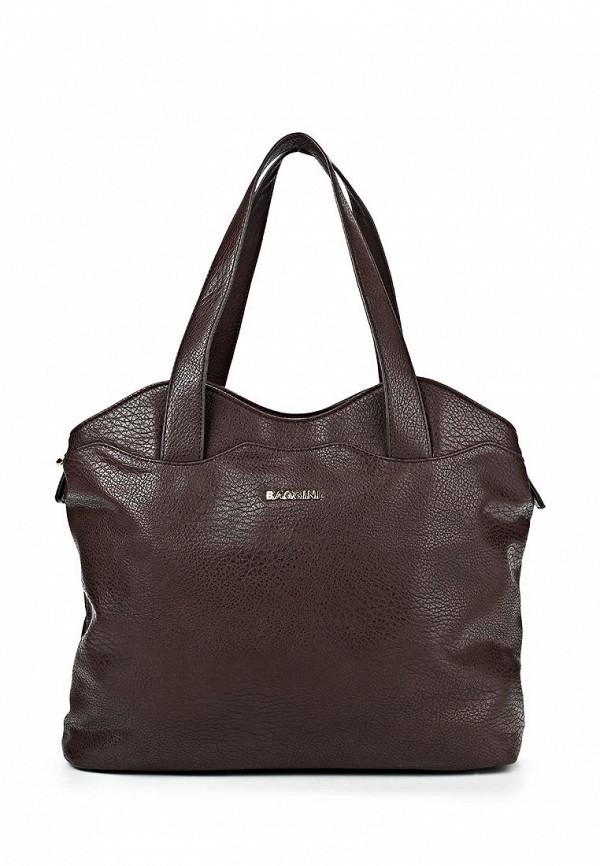 Большая сумка Baggini 29482-1/23: изображение 1
