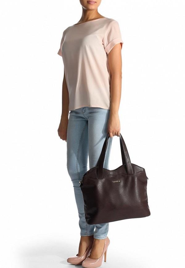 Большая сумка Baggini 29482-1/23: изображение 3
