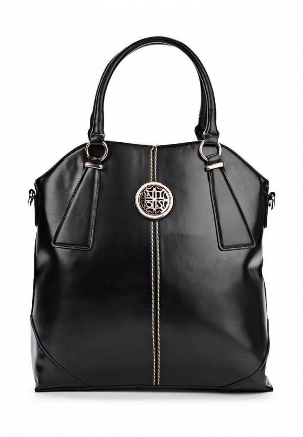 Большая сумка Baggini 28445/10: изображение 1