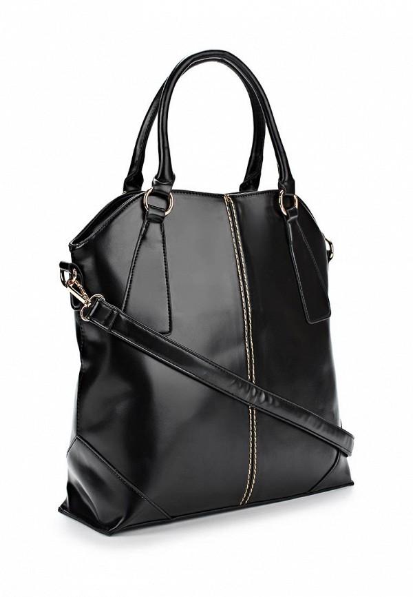 Большая сумка Baggini 28445/10: изображение 2