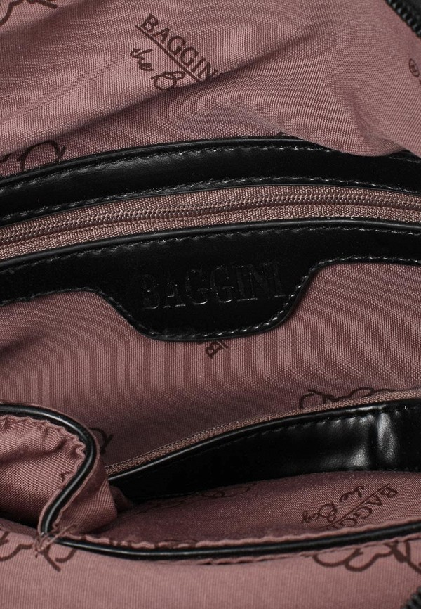 Большая сумка Baggini 28445/10: изображение 3