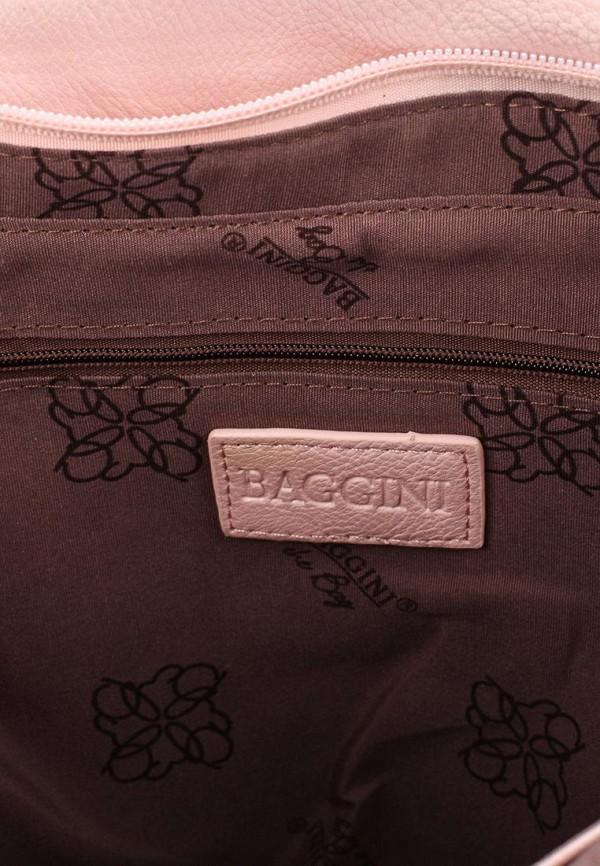 Сумка Baggini 28128/63: изображение 2
