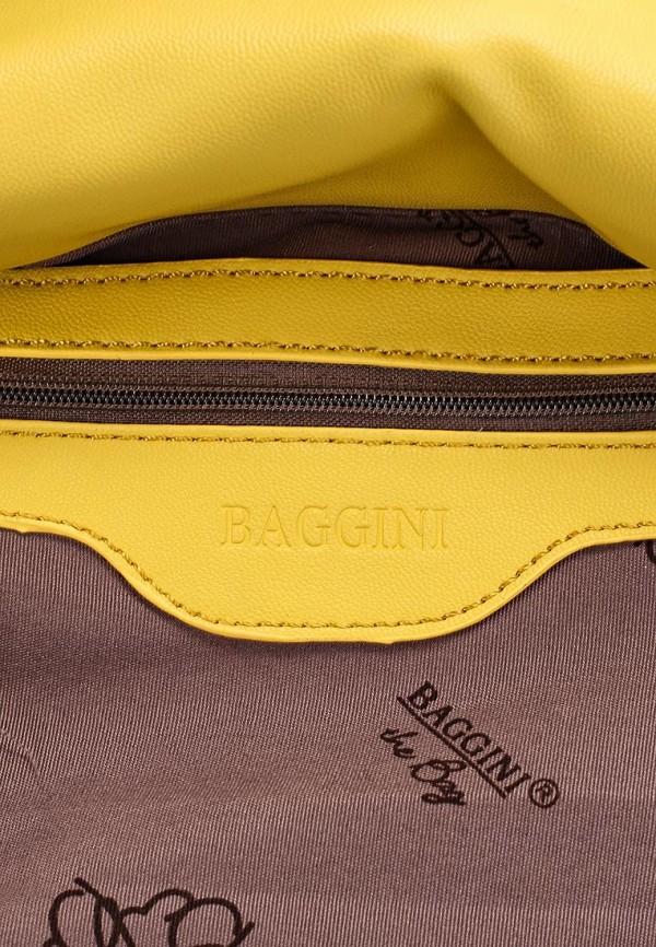 Сумка Baggini 29095/82: изображение 3
