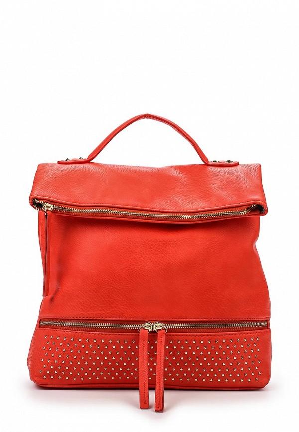 Городской рюкзак Baggini 29536/62: изображение 1