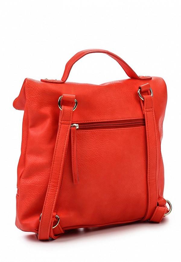 Городской рюкзак Baggini 29536/62: изображение 2