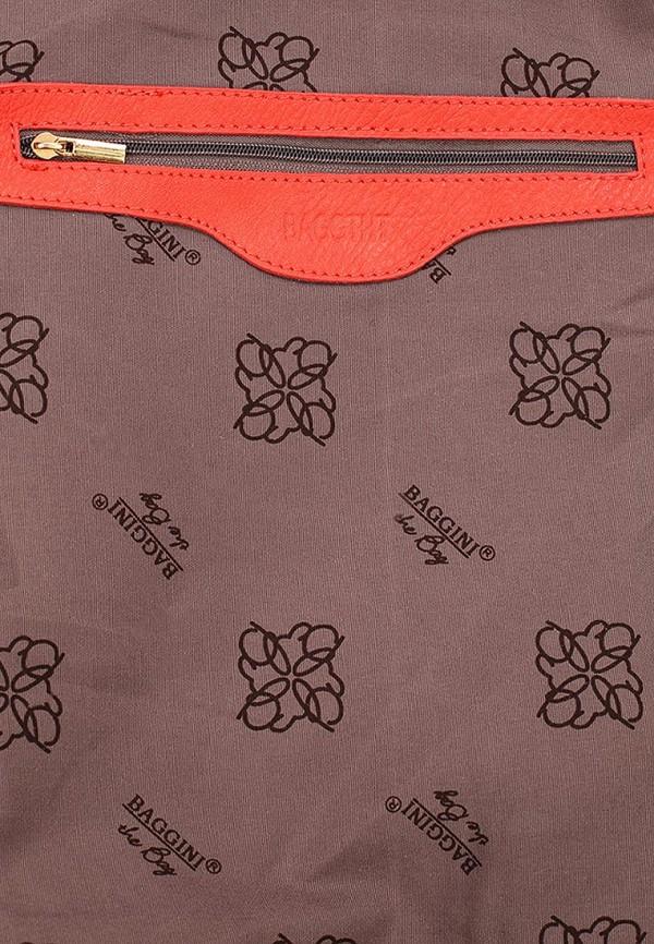 Городской рюкзак Baggini 29536/62: изображение 3