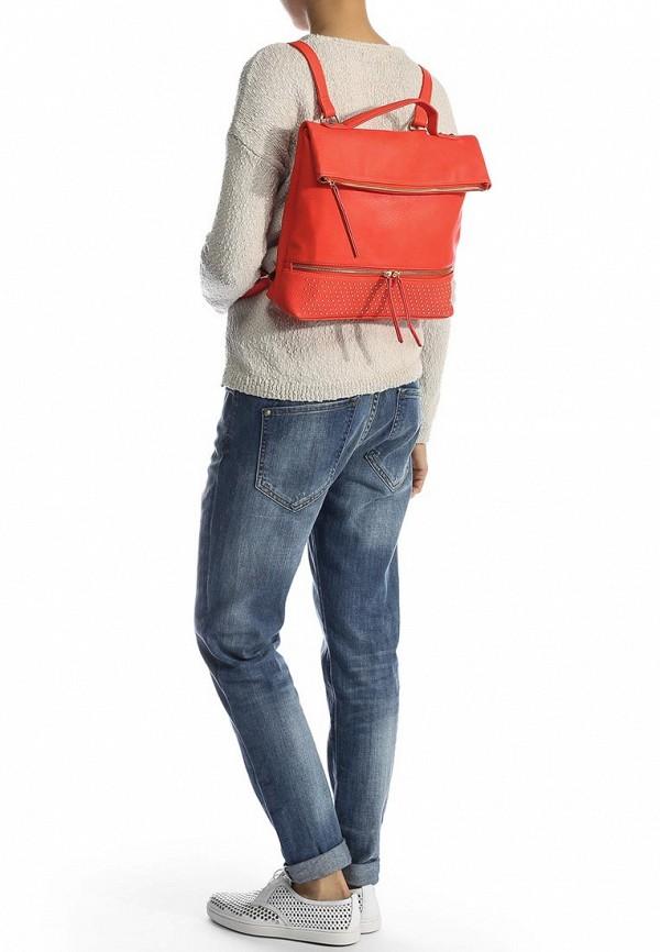 Городской рюкзак Baggini 29536/62: изображение 4