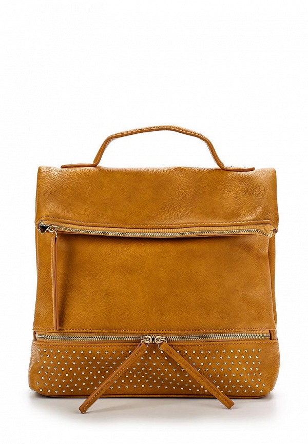 Городской рюкзак Baggini 29536/24: изображение 1
