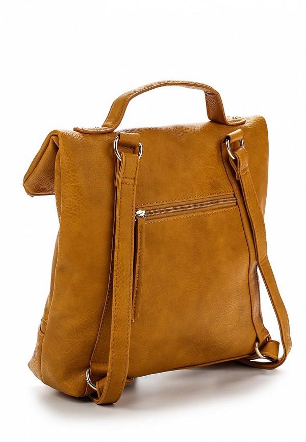 Городской рюкзак Baggini 29536/24: изображение 2