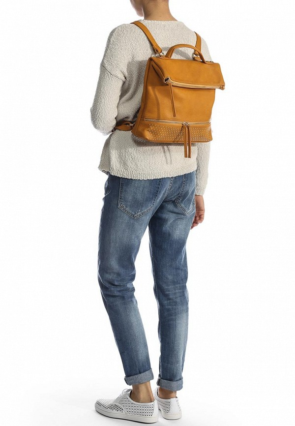 Городской рюкзак Baggini 29536/24: изображение 4