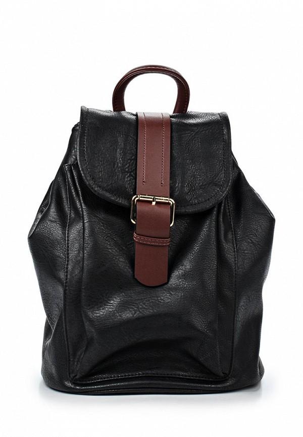 Городской рюкзак Baggini 29545/10: изображение 1