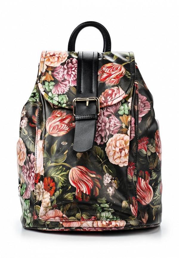 Городской рюкзак Baggini 29545/99: изображение 1