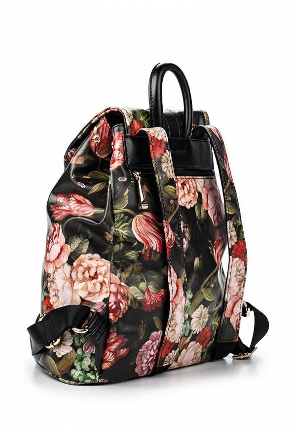 Городской рюкзак Baggini 29545/99: изображение 2