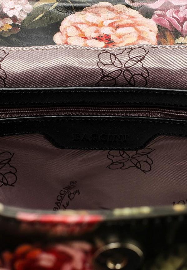 Городской рюкзак Baggini 29545/99: изображение 3