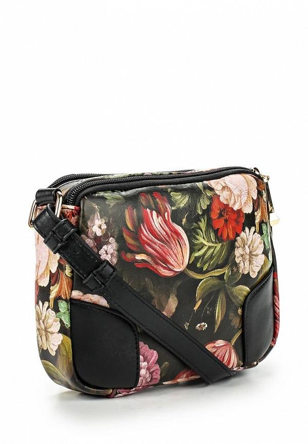 Женские сумки - купить брендовую сумку Осень