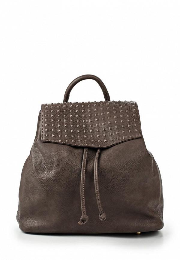 Городской рюкзак Baggini 29586/18: изображение 1