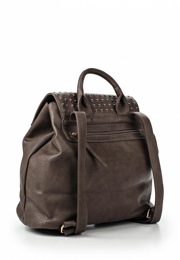 Городской рюкзак Baggini 29586/18: изображение 2
