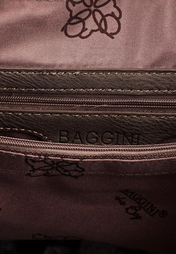 Городской рюкзак Baggini 29586/18: изображение 3
