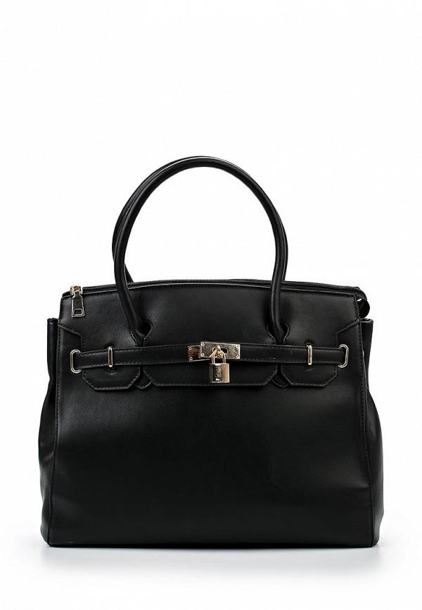 Большая сумка Baggini 29424/10: изображение 1