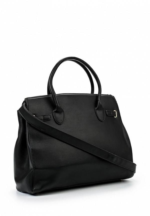 Большая сумка Baggini 29424/10: изображение 2
