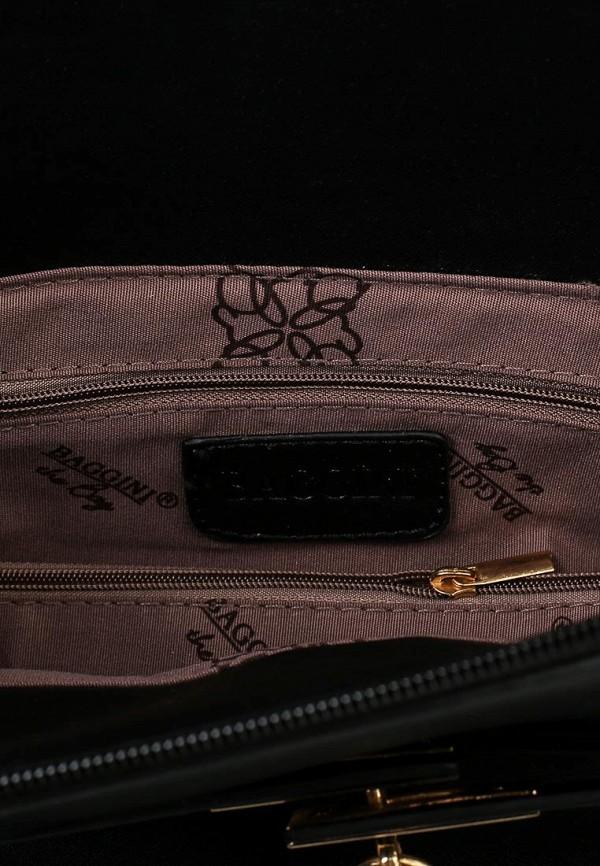 Большая сумка Baggini 29424/10: изображение 3