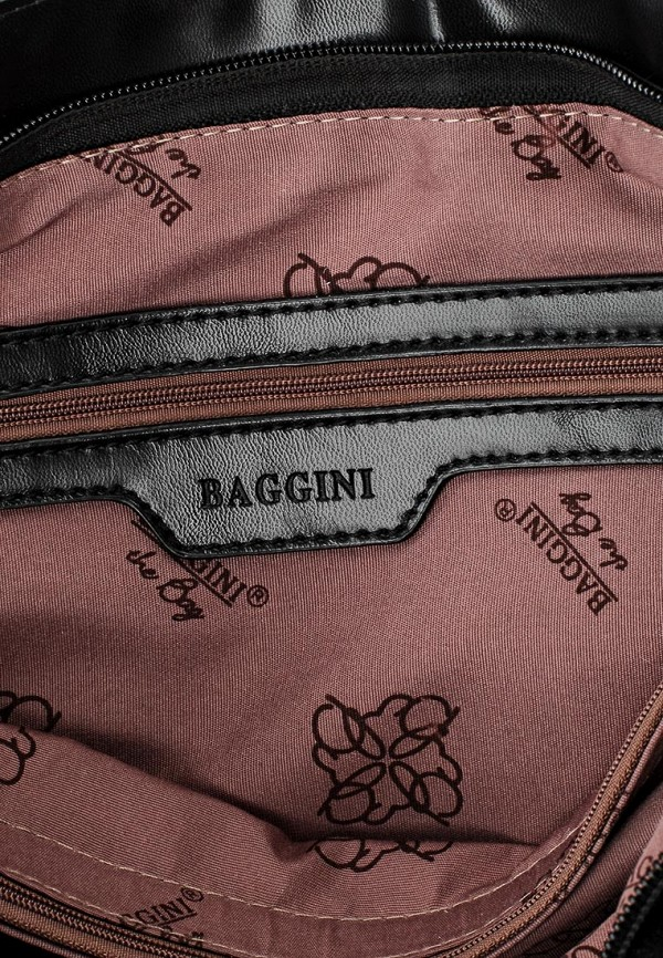 Сумка Baggini 29479/10: изображение 3