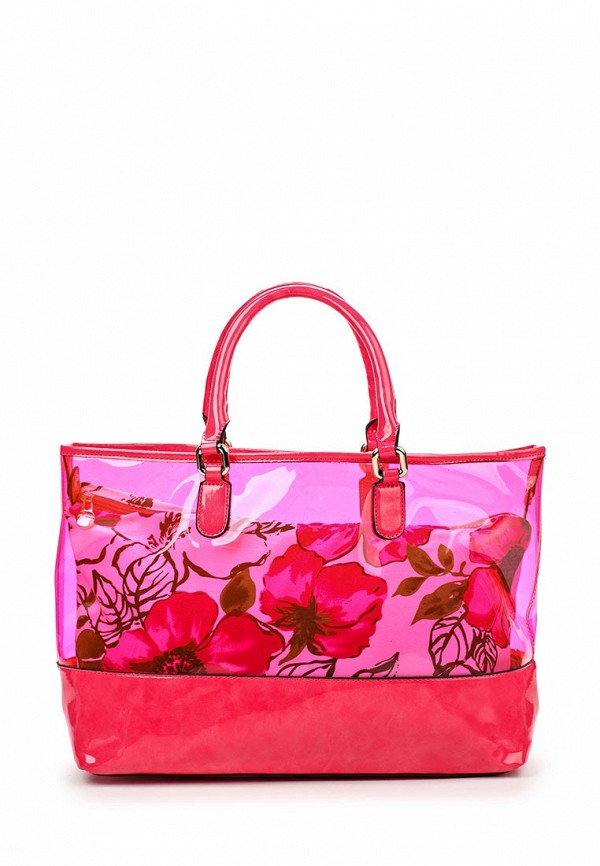 Текстильная сумка Baggini 30775/63: изображение 1