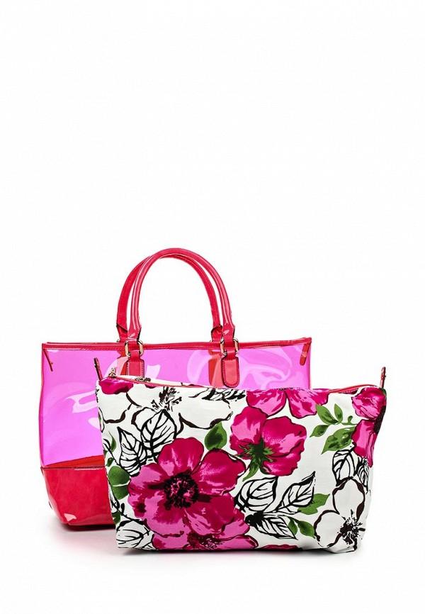 Текстильная сумка Baggini 30775/63: изображение 2