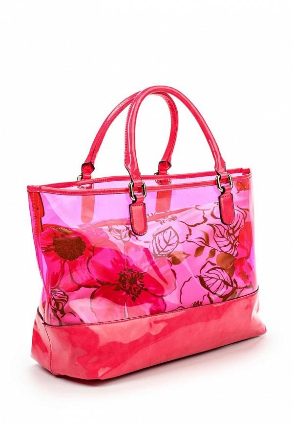 Текстильная сумка Baggini 30775/63: изображение 3