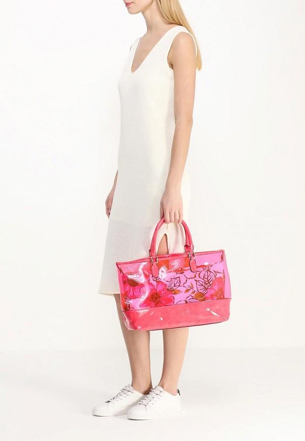 Текстильная сумка Baggini 30775/63: изображение 5