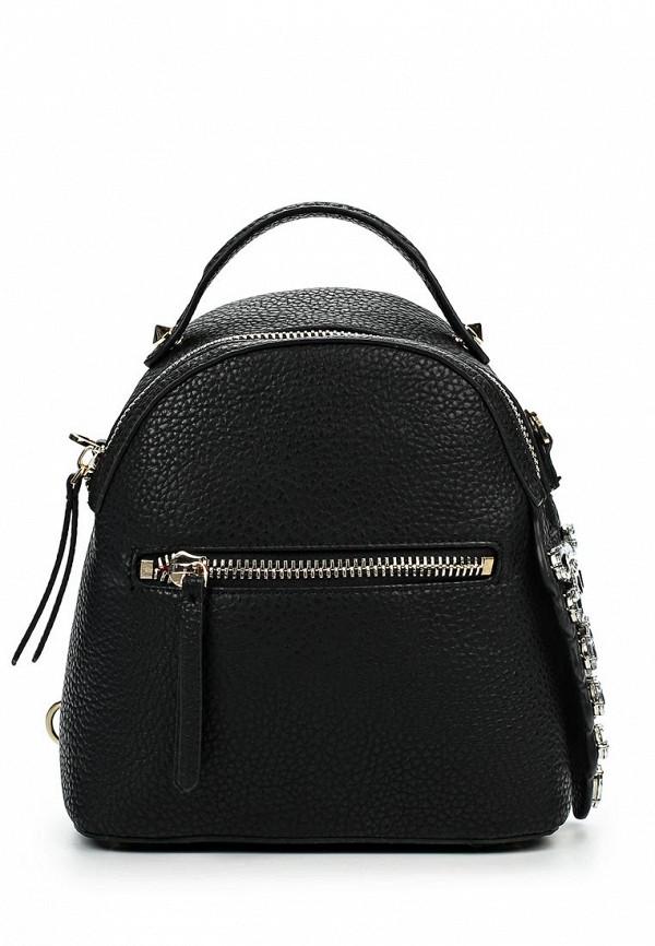 Городской рюкзак Baggini 29306/10: изображение 1