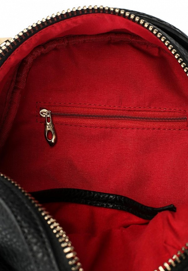 Городской рюкзак Baggini 29306/10: изображение 3